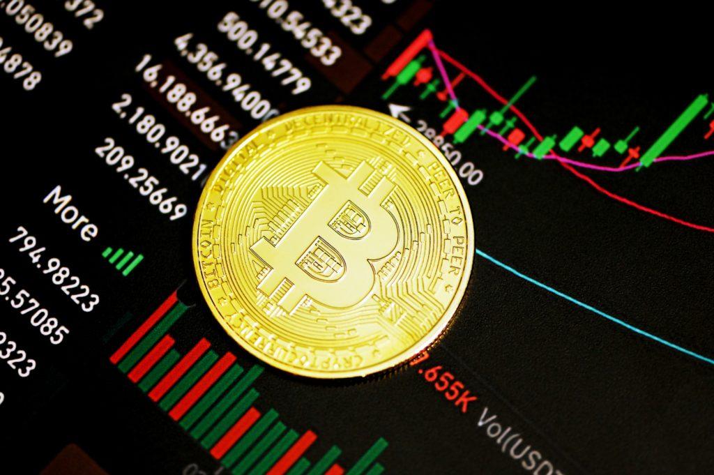 china-da-portazo-al-bitcoin-la-nueva-economia-en-riesgo