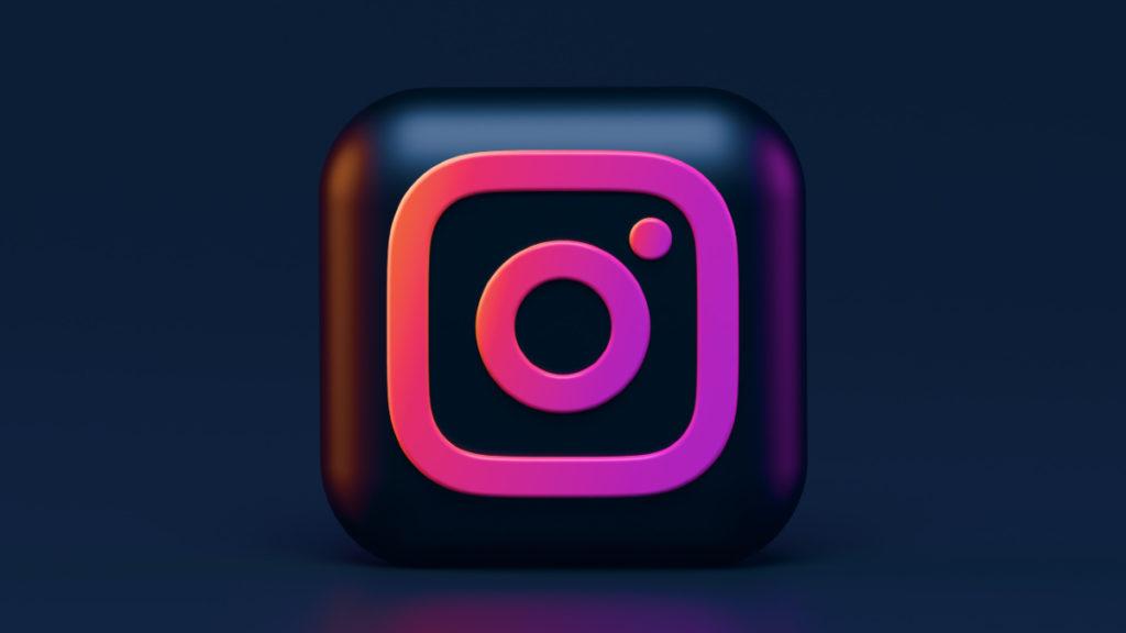 facebook-e-instagram-fusionan-sus-chats-lo-que-debes-saber