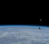 2000-estrellas-observan-a-la-tierra-y-elevan-la-idea-de-vida-extraterrestre