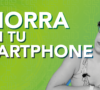 ahorra-con-tu-smartphone