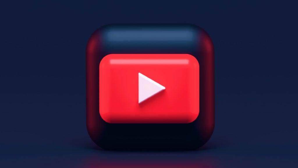 youtube-ahora-es-multiplataforma-y-asi-puedes-sacarle-provecho