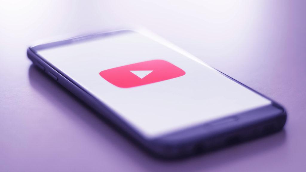 la-mejor-funcion-de-pago-de-youtube-music-ahora-sera-gratuita