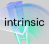 intrinsic-el-nuevo-negocio-de-alphabet-para-desarrollar-robots-industriales