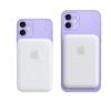 estas-son-las-nuevas-pilas-externas-magneticas-de-apple