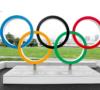 google-hace-que-estos-atletas-olimpicos-aparezcan-en-3d-frente-a-ti