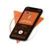 wordpress-compra-pocket-cast-una-de-las-apps-mas-populares-de-podcast