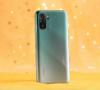 xiaomi-supera-a-apple-como-segundo-mayor-fabricante-de-smartphones-del-mundo
