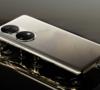 huawei-p50-pro-adios-android-hola-harmonyos