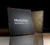 el-nuevo-chip-de-mediatek-lleva-el-5g-a-las-tablets