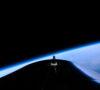virgin-galactic-quiere-llevarte-al-espacio-gratis