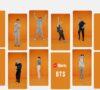 youtube-y-bts-lanzan-reto-viral-de-baile-te-decimos-como-sumarte