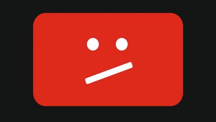 youtube-cancela-rewind-su-popular-pero-odiado-recuento-de-tendencias