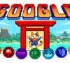 google-lanza-especiales-por-juegos-olimpicos-de-tokio-2020