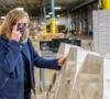 trabajo-remoto-meet-llega-a-glass-para-los-clientes-de-workspace
