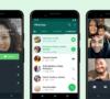whatsapp-te-permitira-unirte-a-llamadas-grupales-aun-despues-de-que-comiencen