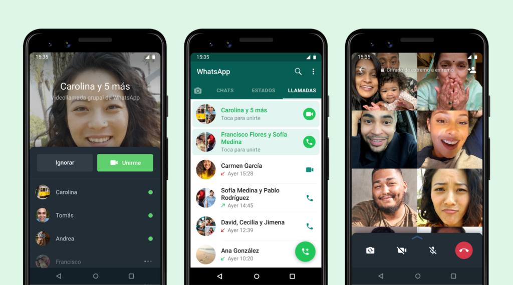 whatsapp-lanza-la-solucion-definitiva-a-los-problemas-de-las-notas-de-voz