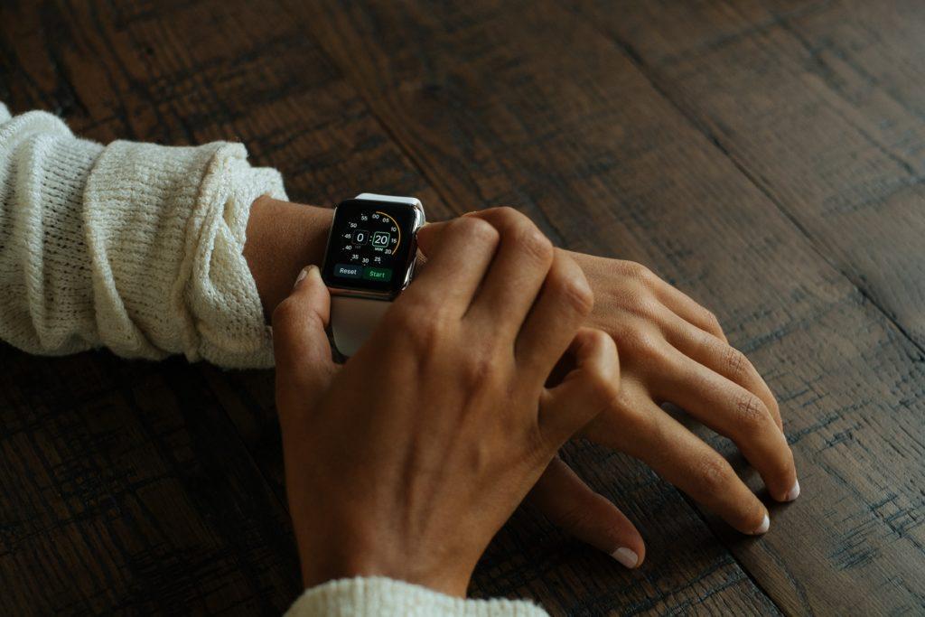 ahora-el-apple-watch-es-considerado-por-apple-como-producto-vintage-y-obsoleto