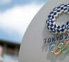 como-ver-gratis-los-juegos-olimpicos-de-tokyo-2020