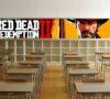 red-dead-redemption-2-es-altamente-didactico-concluye-nuevo-estudio