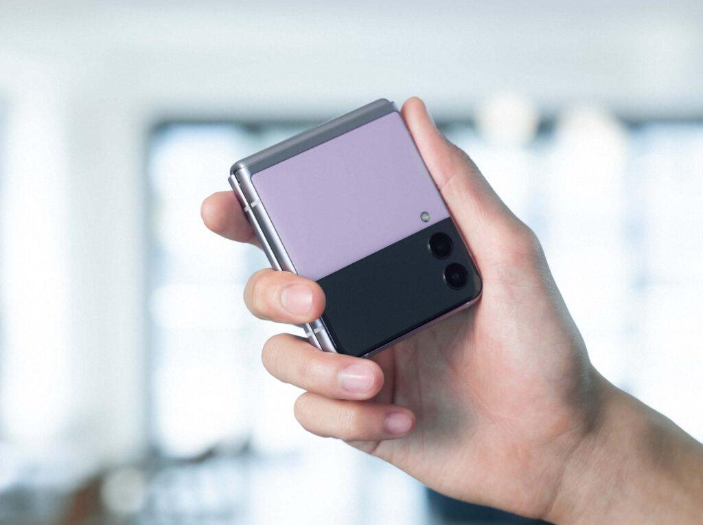 asi-es-como-samsung-prueba-sus-telefonos-flexibles-para-ver-su-resistencia