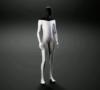 tesla-bot-conoce-el-primer-robot-humanoide-de-elon-musk