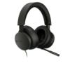 microsoft-lanza-nuevos-auriculares-para-xbox-por-1600-pesos