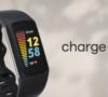 fitbit-charge-5-una-smartband-muy-completa-por-menos-de-4400-pesos