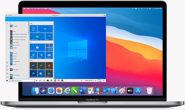 microsoft-te-dice-como-instalar-windows-11-en-equipos-sin-soporte-aqui-el-truco