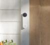 camara-de-seguridad-y-timbre-nest-lo-nuevo-de-google-para-el-hogar