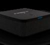 totalplay-tv-ahora-integra-alexa-y-un-audio-mas-potente