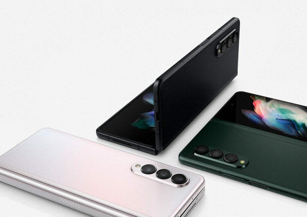 mas-telefonos-de-samsung-ya-pueden-expandir-su-ram