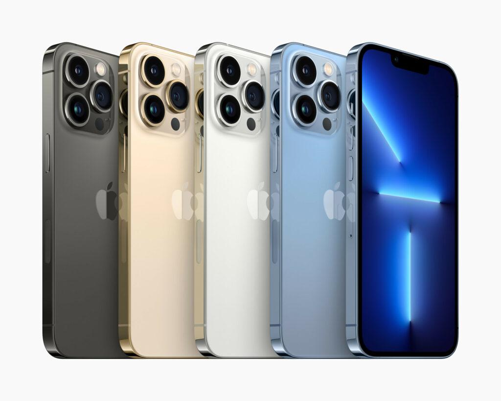 por-que-los-procesadores-de-los-iphone-13-y-13-pro-son-diferentes