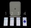 space-charging-motorola-puede-cargar-4-telefonos-por-aire-al-mismo-tiempo