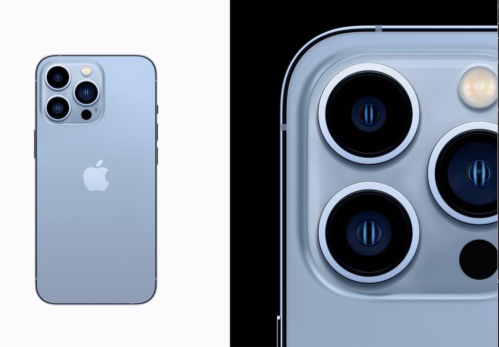 esto-es-lo-que-ocupa-1-min-de-video-4k-prores-en-el-iphone-13-pro