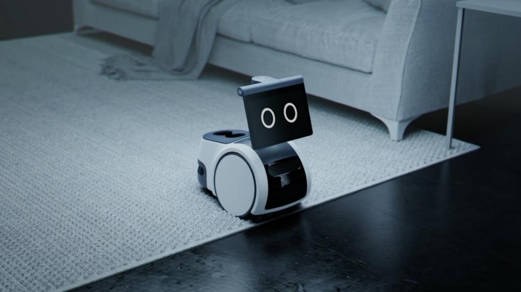 conoce-el-nuevo-robot-con-alexa-echo-show-15-nuevos-productos-de-ring-y-mas