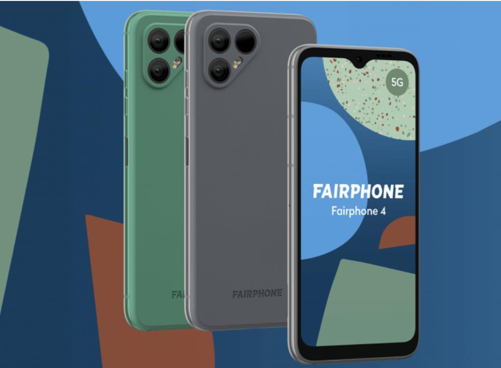 este-telefono-android-ofrece-5-anos-de-garantia