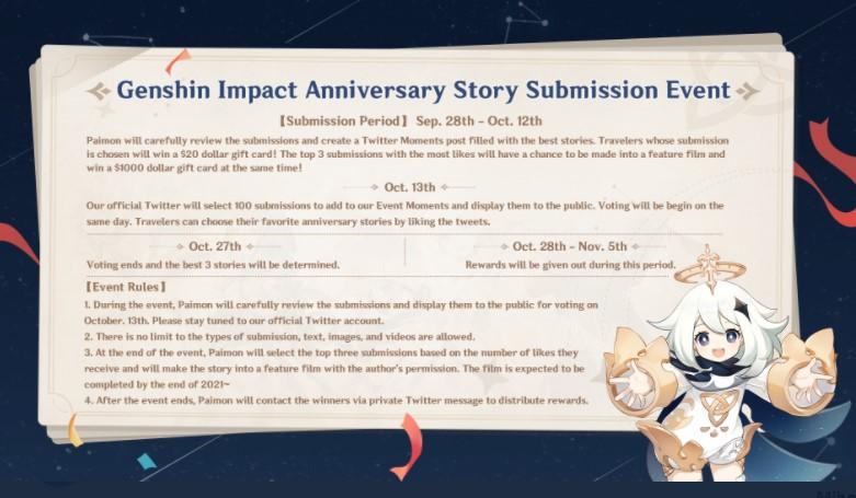 genshin-impact-lo-bueno-y-lo-malo-de-su-primer-aniversario