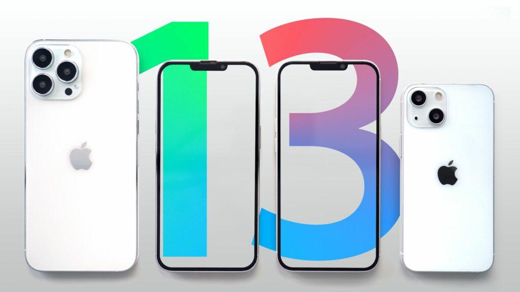 iphone-13-pro-max-esto-es-lo-que-puede-durar-su-bateria-con-uso-continuo