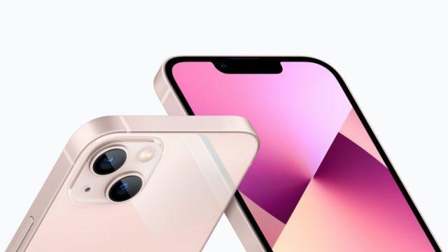 apple-producira-menos-iphone-13-porque-no-hay-suficientes-chips