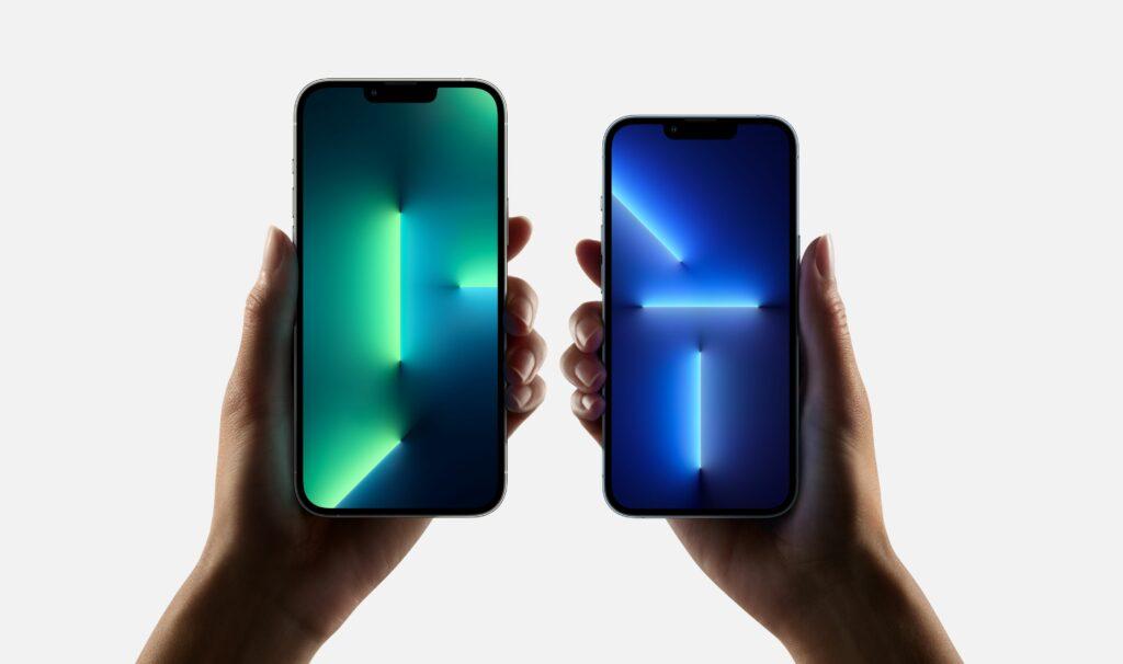en-que-pais-debes-trabajar-mas-para-comprar-un-iphone-13