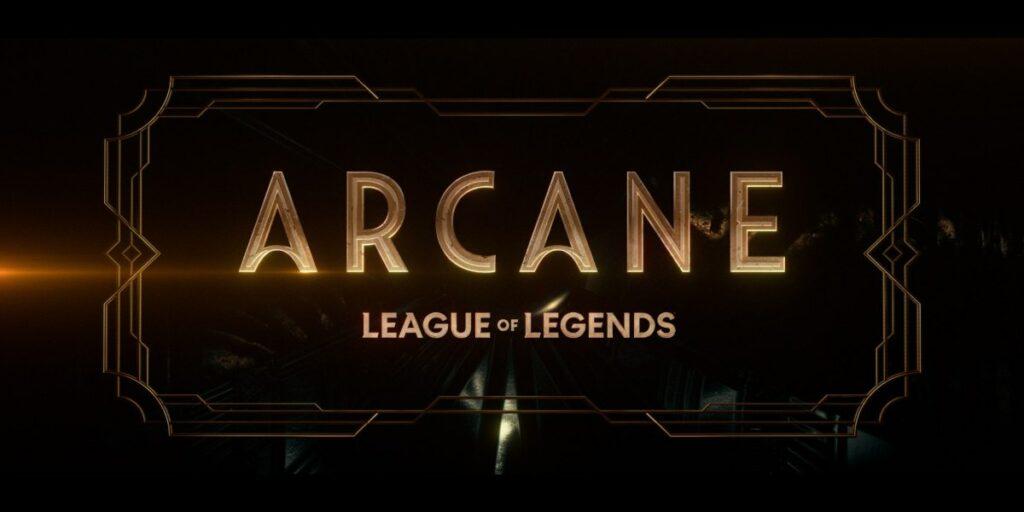 trailer-de-serie-de-league-of-legends-y-mas-noticias-de-esports