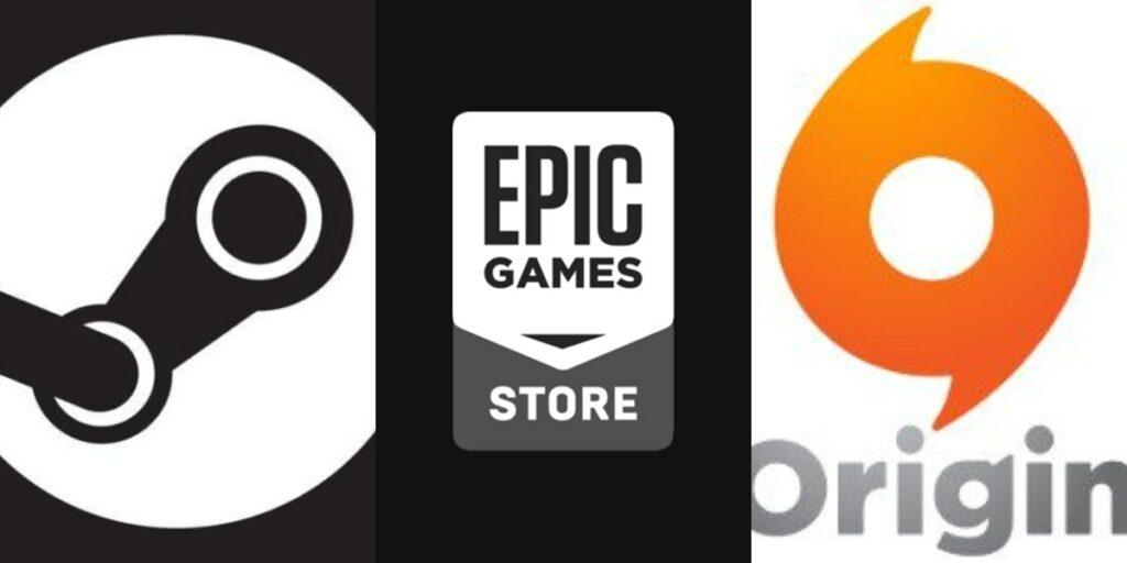 cuidado-este-troyano-roba-cuentas-de-servicios-de-videojuegos