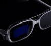 xiaomi-muestra-sus-lentes-inteligentes-e-independientes-del-telefono