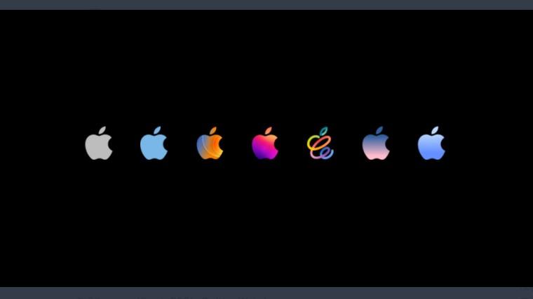 apple-actualiza-su-hashflag-el-pequeno-detalle-que-puede-valer-hasta-1-millon-de-dolares