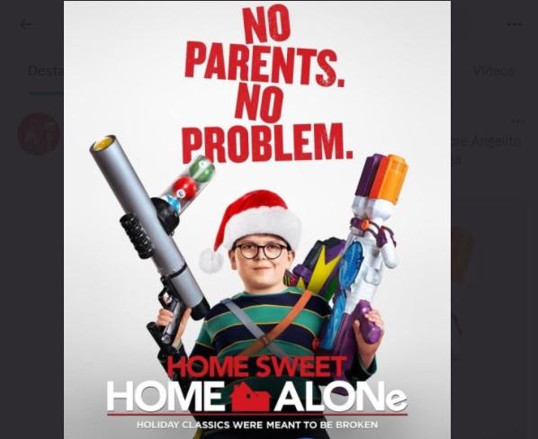 publican-trailer-del-remake-de-home-alone-disney-sin-ideas