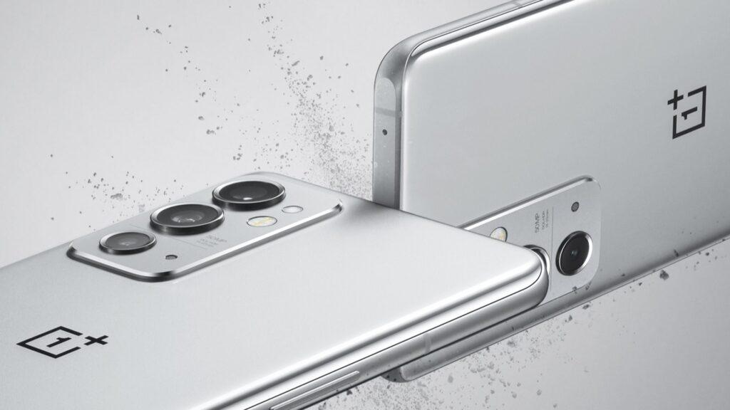 este-es-el-primer-telefono-del-mundo-con-android-12-de-fabrica