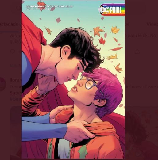 nuevo-superman-sera-bisexual-entre-memes-y-planes-de-expansion