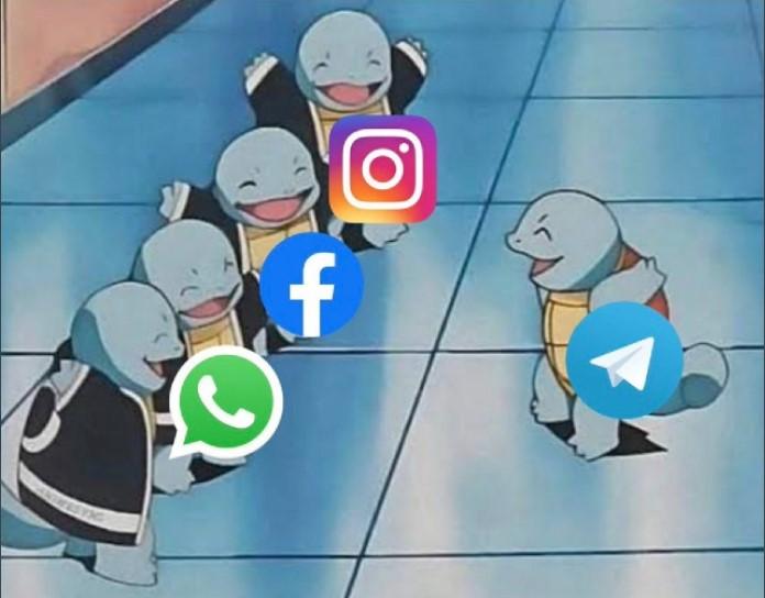 luego-de-whatsapp-telegram-se-cae-el-apocalipsis-en-redes-se-cuenta-en-memes