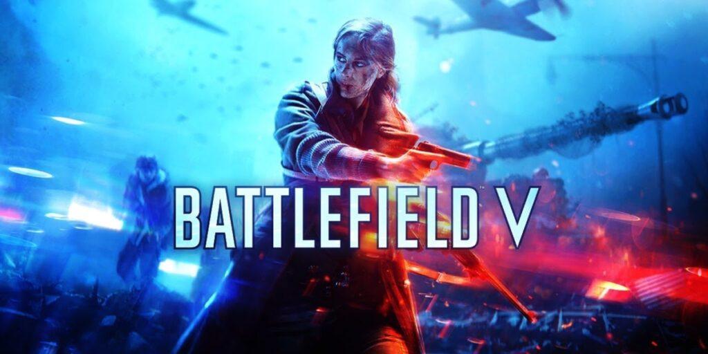 rapido-estos-battlefield-tienen-oferta-de-locura-por-tiempo-limitado