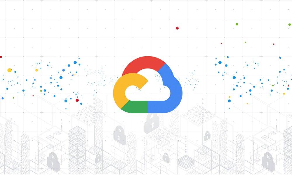 asi-es-la-nube-verde-y-del-futuro-de-google